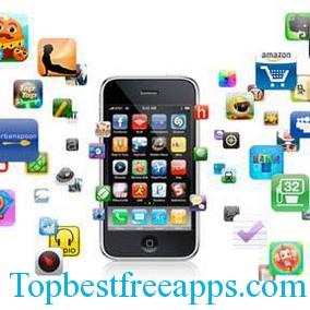 best-iphone-app iphone Development