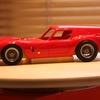 IMG 9655 (Kopie) - Ferrari 250 GT Breadvan
