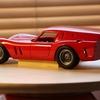 IMG 9669 (Kopie) - Ferrari 250 GT Breadvan