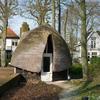P1350830 - Amsterdamse School