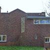 P1350831bcccc - Amsterdamse School