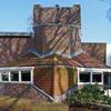 P1350835c - Amsterdamse School