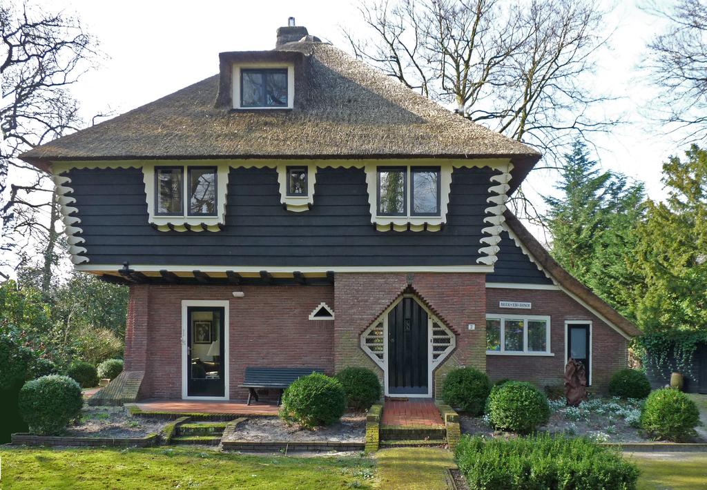 P1350838b - Amsterdamse School