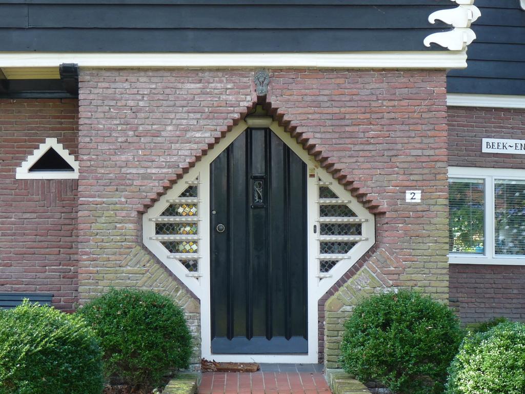 P1350839 - Amsterdamse School