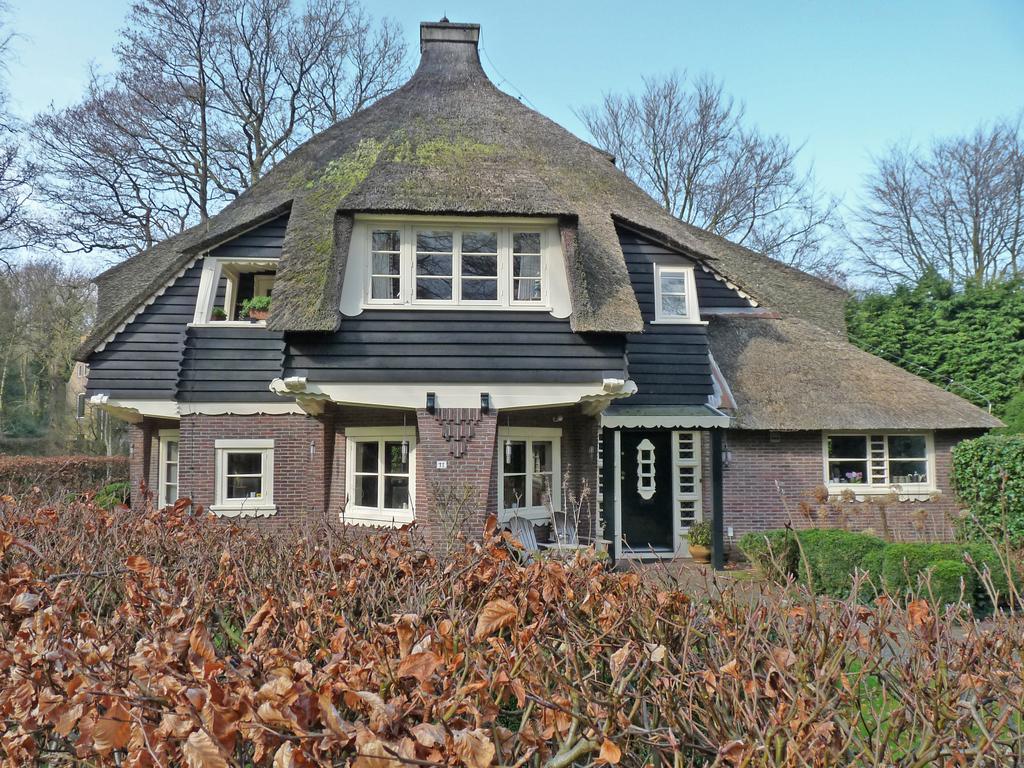 P1350859b - Amsterdamse School