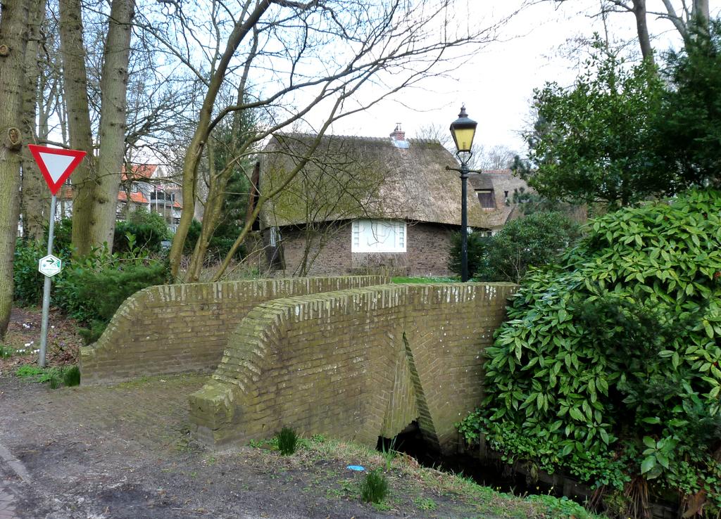 P1350863 - Amsterdamse School