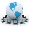 Web Hosting Sites - Web Hosting Sites 1