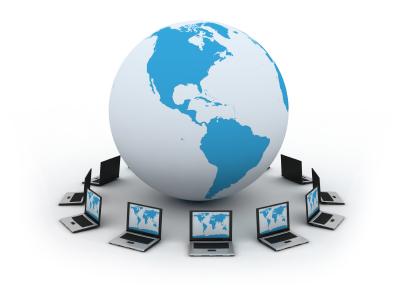 Web Hosting Sites Web Hosting Sites 1
