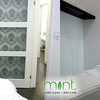 laser hair removal - Mint Laser Clinic + Skin Care