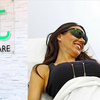hair removal Toronto - Mint Laser Clinic + Skin Care