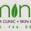 Mint Laser Clinic + Skin Care