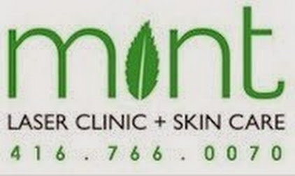 laser hair removal Toronto Mint Laser Clinic + Skin Care