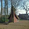 P1350824b - Amsterdamse School