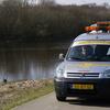 DSC02026 - Halve van Oostvoorne 8 maar...