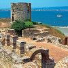 dovolená Bulharsko - Dovolená Bulharsko