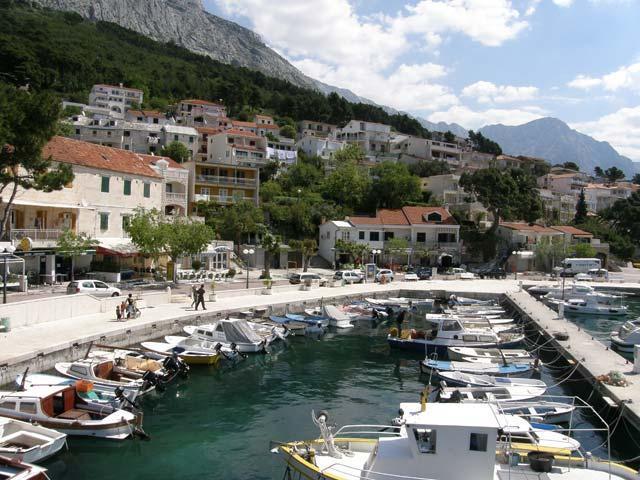 dovolená Chorvatsko Dovolená Chorvatsko