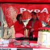 R.Th.B.Vriezen 2014 03 08 0833 - PvdA Arnhem Kraam Land van ...