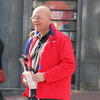 R.Th.B.Vriezen 2014 03 08 0840 - PvdA Arnhem Kraam Land van ...