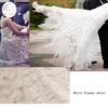 whitedress1 - wedding gown