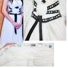 whitedress2 - wedding gown
