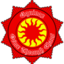 badge - Picture Box