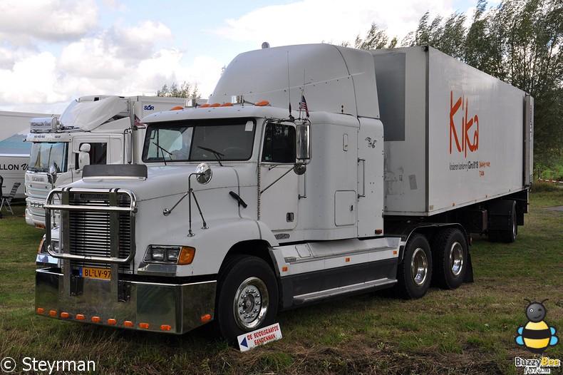 DSC 0086-BorderMaker - Groene Hart Truckfestival 2013