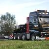 DSC 0200-BorderMaker - Groene Hart Truckfestival 2013