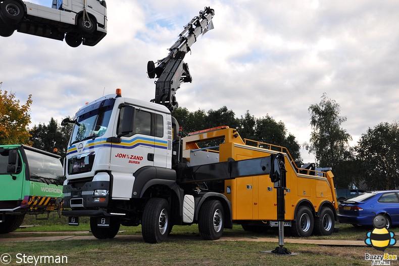DSC 0224-BorderMaker - Groene Hart Truckfestival 2013
