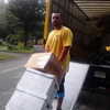 movers grand rapids - U-Save Moving and Storage 1
