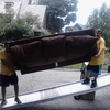 movers in grand rapids mi - U-Save Moving and Storage
