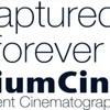 www.lithiumcinema - Lithium Cinema