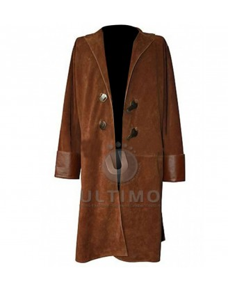 Malcolm-Reynolds-Serenity Brown-Leather-Coat-uf-32 Malcolm Reynolds Coat