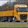 TBS - Soest 69-BDJ-8 - Wim