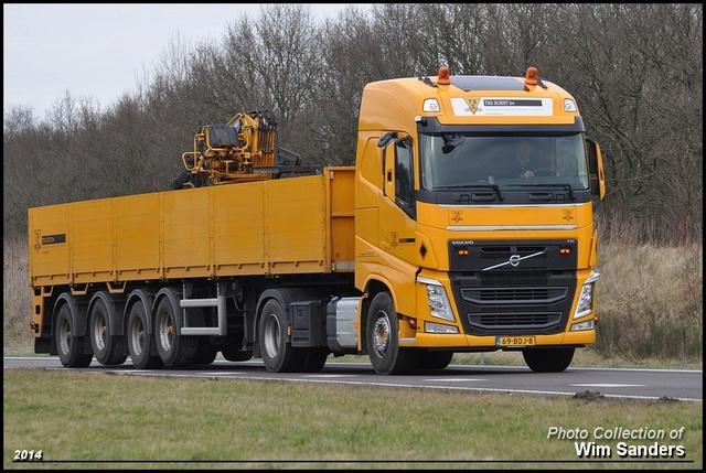 TBS - Soest 69-BDJ-8 Wim
