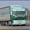 Visser Brant - Heerenveen  ... - Wim