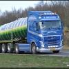 Brouwer, A - Aduard  16-BDJ-9 - Wim