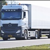 Redder - Staphorst   30-BBP... - Wim