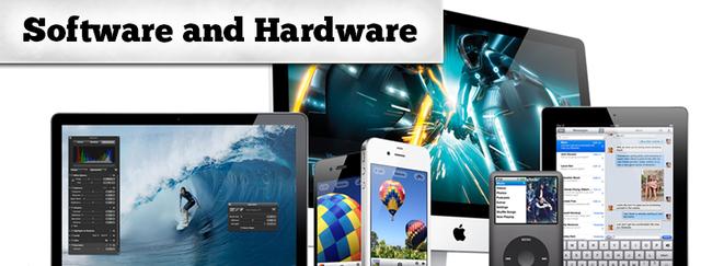 Macbook repair Picture Box