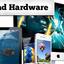 Macbook repair - Picture Box