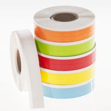 Cryogenic tape Cryogenic tape