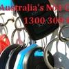 Australia's No1 Car Broker ... - Australia's No1 Car Broker ...