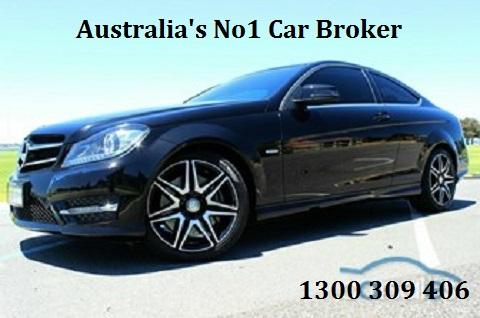 Australia's No1 Car Broker  |  1300 309 406 Australia's No1 Car Broker  |  1300 309 406