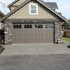 garage door repair Burnaby - Picture Box