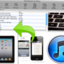 iphone data recovery1 - Free iphone file recovery