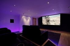 Home Cinema Home Cinema