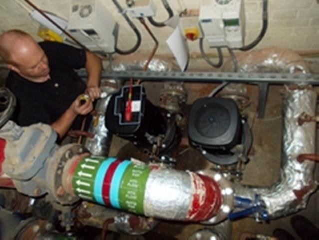 Pump Repairs Pump Repairs