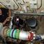 Pump Repairs - Pump Repairs
