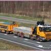 35-BDD-9-BorderMaker - Zwaartransport Motorwagens