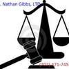 Divorce - R. Nathan Gibbs, LTD