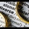 Family Law - R. Nathan Gibbs, LTD